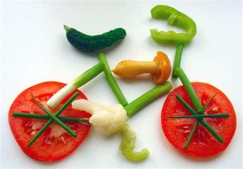 alimentazione giusta alimentazione giusta per i ciclisti ecco 5 cibi