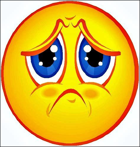 imagenes sad face im 225 genes de emoticones tristes para facebook imagenes de