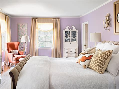 lavendar bedroom royal blue painted bed room blue bedroom color ideas blue