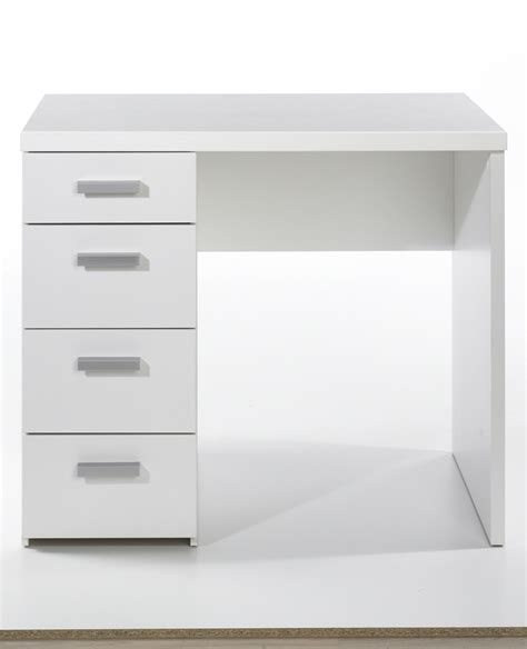 28 simple white desk simple white desk for the home