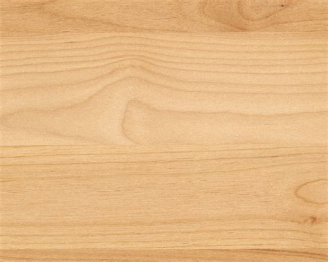 maple woodworking product customizations wood species archive