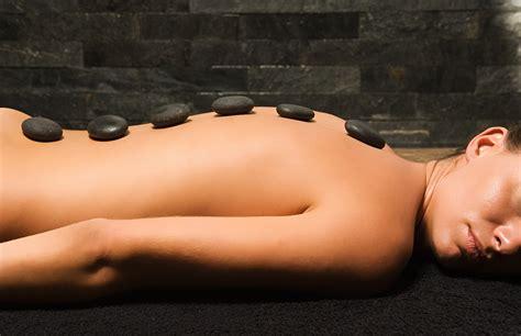 Spa Gift Card Toronto - toronto spa week haute a toronto fashion lifestyle blog hot stone therapy