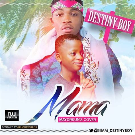 download film london love story full version music destiny boy mama fuji version of mayorkun s