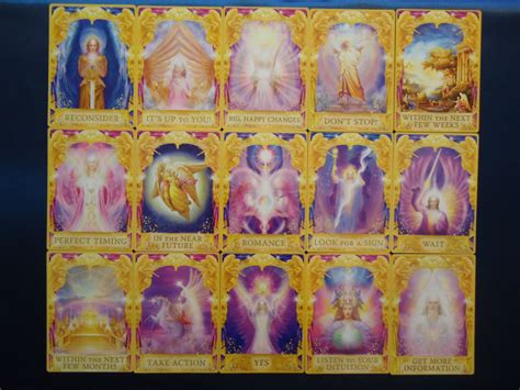 Oracle Gift Card - angel and oracle cards archives arwen mclaughlin manifestation teacher