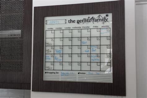 Calendar Shop Calgary Custom Made Family Calendar Betacuts Custom Vinyl Design