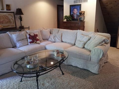 ashley furniture sectional slipcovers ashley furniture sectional slipcovers full size of living