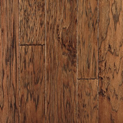 L M Flooring by Lm Flooring Stony Brook Meza Hardwood Flooring 4 Quot 5 Quot 6 Quot X 72 Quot Rl Ankh7 S11