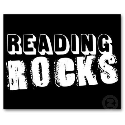 reading counts themes 25 best reading rocks images on pinterest reading counts
