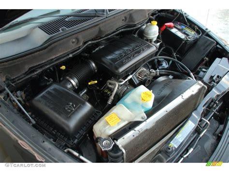 dodge ram 1500 4 7 engine 2007 dodge ram 1500 slt cab 4 7 liter flex fuel sohc