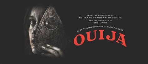 film horror ouija 10 reasons ouija is the worst horror film of 2014 the