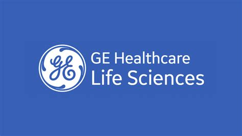email format ge healthcare hydrophobic interaction chromatography ge healthcare