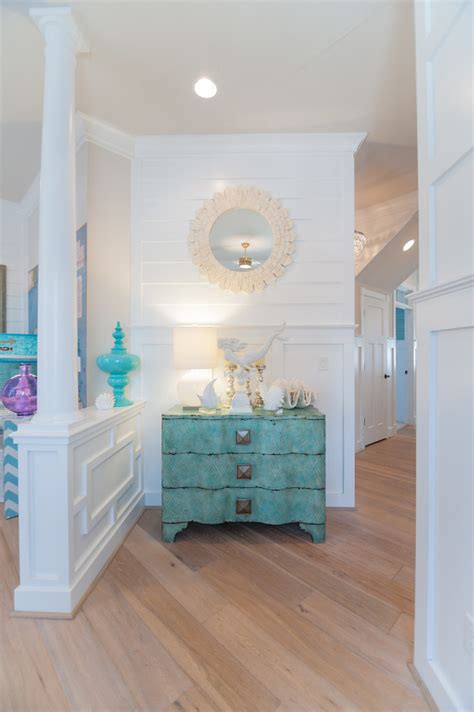 coastal home interiors house coastal paint color ideas home bunch