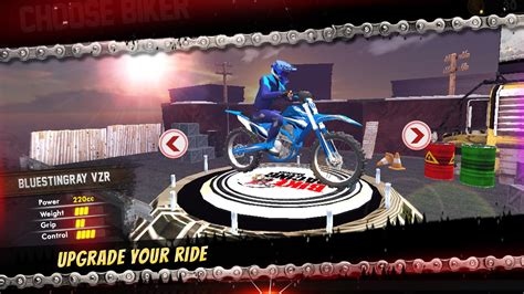 bike race all bikes unlocked apk bike racing mania mod unlock all android apk mods