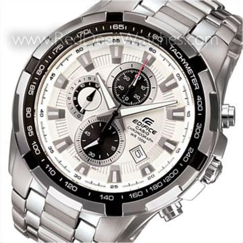 Casio Ef 539d 7av Original buy casio edifice chronograph series 100m ef 539d 7av ef539d buy watches casio