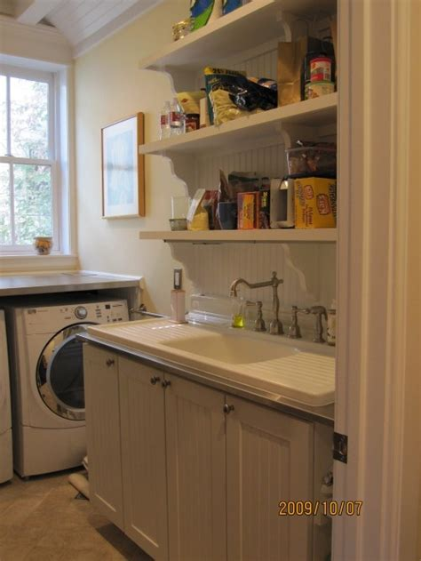 17 best images about laundry room office butler s