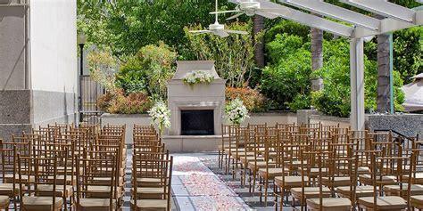 Hyatt Regency Sacramento Weddings   Get Prices for Wedding