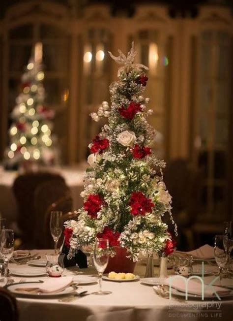 wedding table centerpieces pictures 3 top 40 wedding centerpiece ideas celebration all about