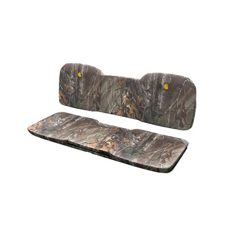 camo bench seat full size seatsaver full bench seat realtree xtra 174 camo