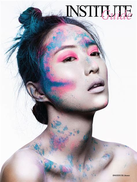 Lipstick Powder N Paint Is Nominated For 3 Awards by 17 Best Ideas About Powder Paint Photography On