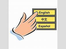 El lenguaje español en el futuro de la Internet ... Lenguaje De Internet