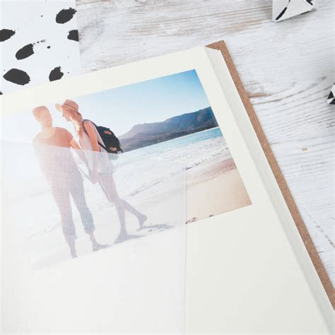 Wedding Anniversary Gift Photos by Wedding Anniversary Gift Photo Album By Begolden