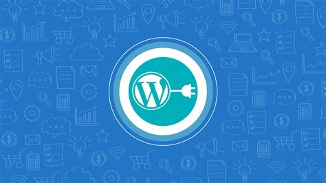 best wp plugins 10 best plugins in 2018 must for your business