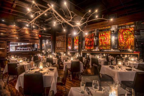 10 Best Steak Spots In Atlanta Gafollowers