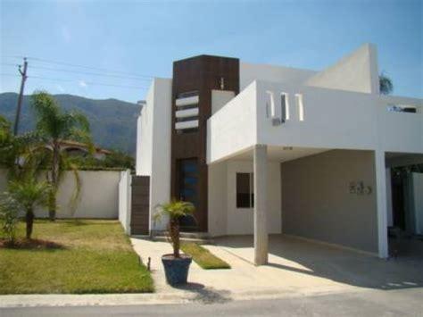 casas en silla casa en venta en valle de la silla guadalupe n l 5947