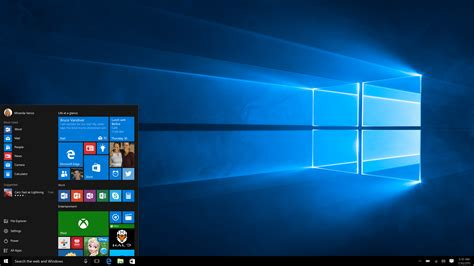 Laptop Apple Windows 10 windows 10 features tips for mac users microsoft