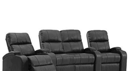 cuddle couch home theater seating curved sofas for sale elite home theater seating curved