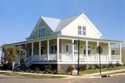 wrap around porch plans delightful wrap around porch 9742al architectural designs house plans