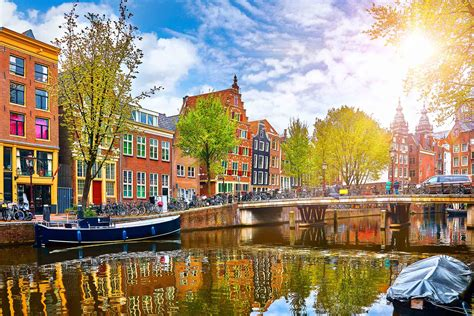 amsterdam images 12 things to do in amsterdam for summer 2018 the