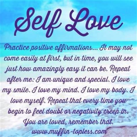 self achieve lasting self with positive thinking unconditional confidence and unshakeable self esteem books best 25 self affirmations ideas on self
