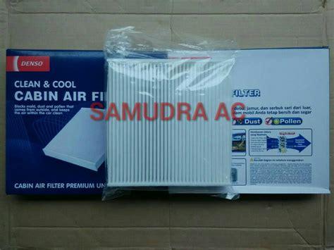 Promo Filter Kabin Filter Udara Ac Gran Max 55281 Xu 13r Beli He jual harga filter kabin udara cabin ac mobil jazz new city z ertiga apv pinassotte