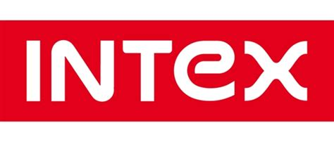 Smart Home Tech intex to launch mediatek octa core processor based
