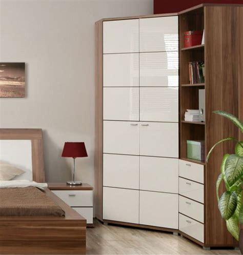 points      choosing   corner wardrobes home design ideas