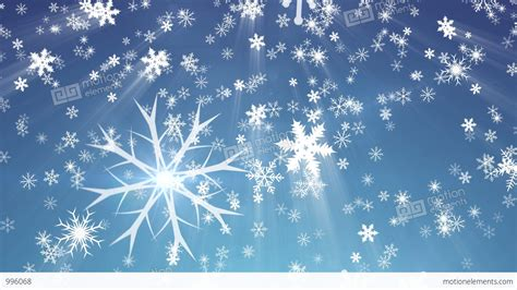 The Gallery For Gt Snow Falling Animation Powerpoint Snow Animation For Powerpoint