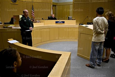 Juvenile Court Search Court Contact Us Search Tubezzz Photos