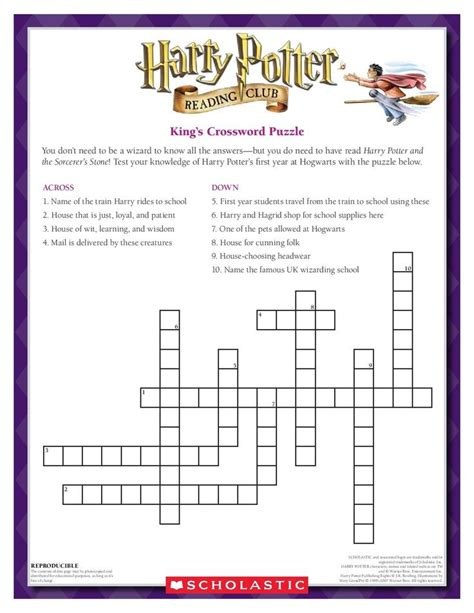 printable house sorting quiz house test harry potter house plan 2017