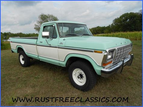 light green range ford 187 pictures of 1978 ford trucks car and auto