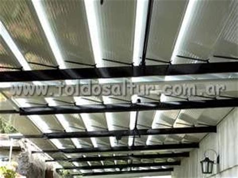 toldos de aluminio altur toldos de aluminio en rosario tel 233 fono y m 225 s info