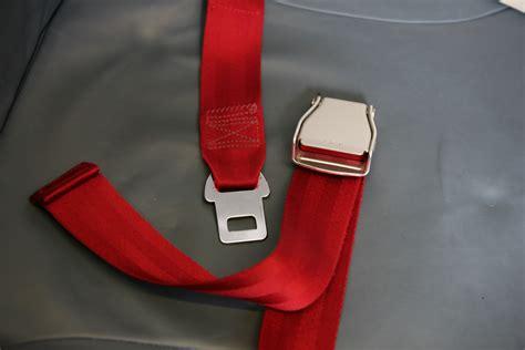 airplane jump seat dimensions file airplane seat belt 2 jpg wikimedia commons