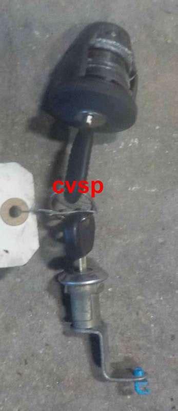 barillet de porte c 244 t 233 conducteur bouchon de r 233 servoir d