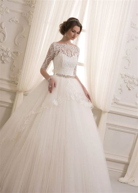 Wedding Wedding Dresses by Wedding Dresses