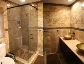 Bathroom Granite Ideas Stone Bathroom Design Ideas Liftupthyneighbor Com