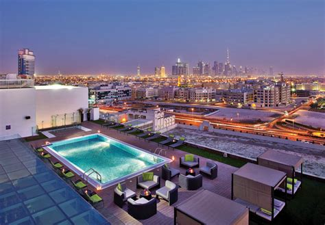 best indoor pools best swimming pools in dubai what s on