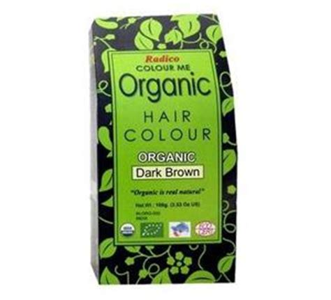organic hair color brands best organic hair color brands in india