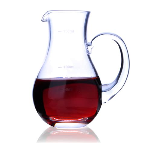 wholesale barware barware wholesale 28 images wholesale barware 28