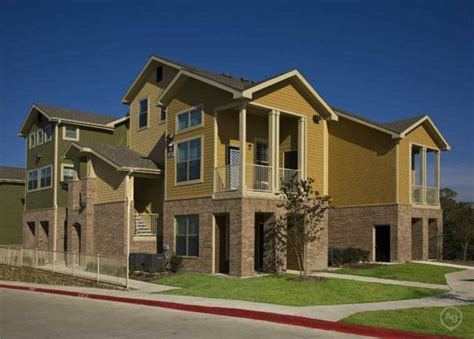 one bedroom apartments college station tx apartments for rent and rentals free apartment finder