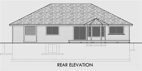 basement garage house plans basement level garage house plans house and home design
